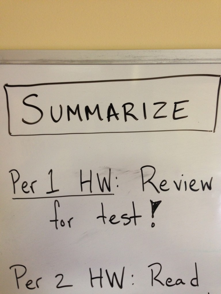 student_feedback_whiteboard