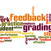feedback_wordcloud
