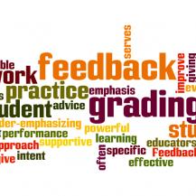 feedback_wordcloud