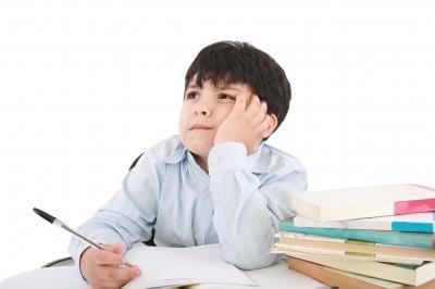 homework_frustrated